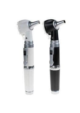 OTOSCOPE SMARTLED (NOVALED) SPENGLER