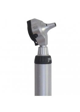 OTOSCOPE BETA 200 HEINE