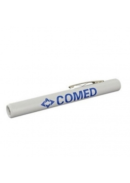 Lampe stylo JETABLE Comed