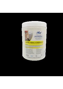 Crème Arnica Harpagophytum