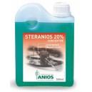 STERANIOS 20% CONCENTRE