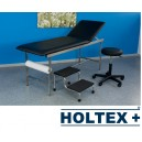 CABINET COMPLET HOLTEX