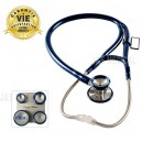 STETHOSCOPE PRO CARDIAL C3 MDF INSTRUMENTS