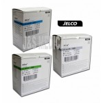 CATHETERS STERILES JELCO