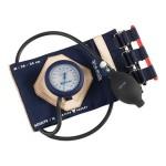 Tensiomètre Vaquez-Laubry® Classic avec brassard sangles